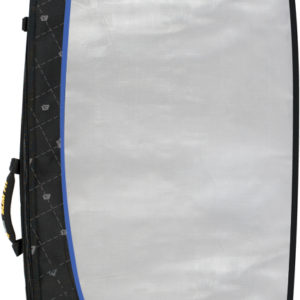 Creatures HYBRID DAY USE surf board bag