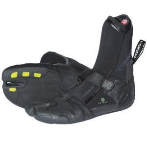 C SKINS Hotwired boot