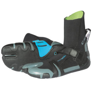 C SKINS Wired ST boot