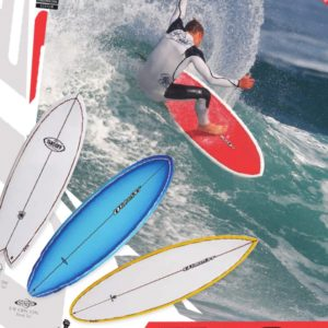 Take Off Surfboards