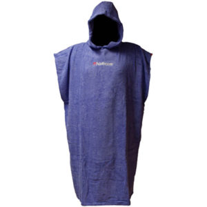 northcore-changing-robe-jj