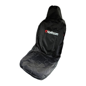 northcore-seat-cover-northcore-waterproof-car-seat-cover-single