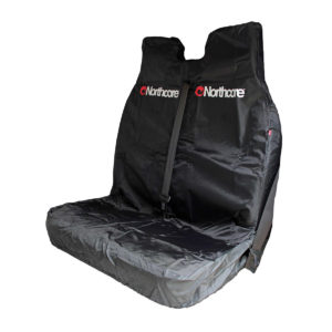 northcore-seat-cover-northcore-waterproof-van-seat-cover-double