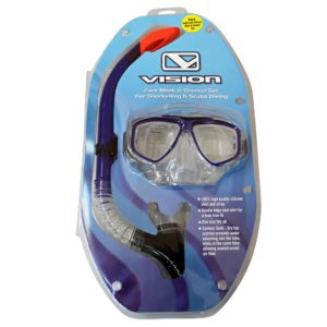 vision-adult-mask-and-snorkel