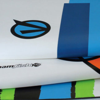 Soft Surfboards / Foamies